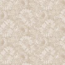 388571 Trianon Vol. II Eijffinger