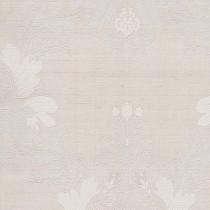 388591 Trianon Vol. II Eijffinger