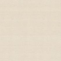 388612 Trianon Vol. II Eijffinger