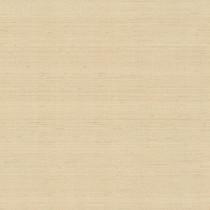 388613 Trianon Vol. II Eijffinger