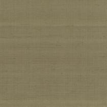 388615 Trianon Vol. II Eijffinger