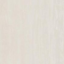 388652 Trianon Vol. II Eijffinger