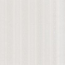 388669 Trianon Vol. II Eijffinger