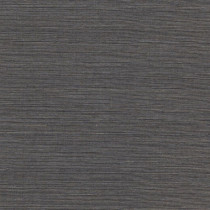 389503 Natural Wallcoverings II Eijffinger