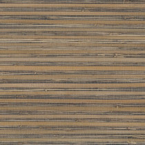 389514 Natural Wallcoverings II Eijffinger