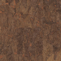 389516 Natural Wallcoverings II Eijffinger