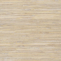 389525 Natural Wallcoverings II Eijffinger