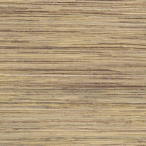 389532 Natural Wallcoverings II Eijffinger