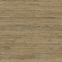 389533 Natural Wallcoverings II Eijffinger