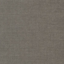 389541 Natural Wallcoverings II Eijffinger