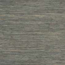389542 Natural Wallcoverings II Eijffinger