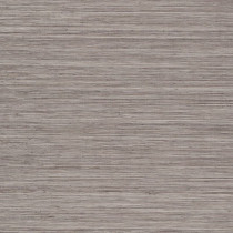 389546 Natural Wallcoverings II Eijffinger