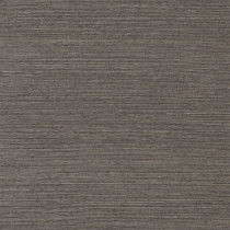 389547 Natural Wallcoverings II Eijffinger