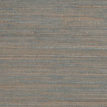 389553 Natural Wallcoverings II Eijffinger