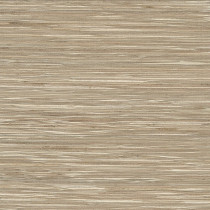 389561 Natural Wallcoverings II Eijffinger