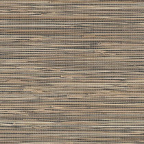 389562 Natural Wallcoverings II Eijffinger