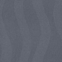 400571 Deco Style Rasch Vliestapete