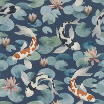 409444 Kimono Rasch