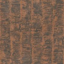 4100140 Deluxe by Guido Maria Kretschmer Erismann