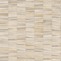 419566 Modern Surfaces 2 Rasch Vliestapete