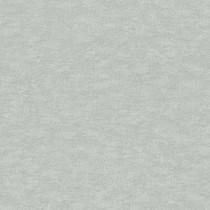 420630 Saphira Rasch