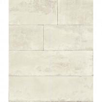 426007 Brick Lane Rasch