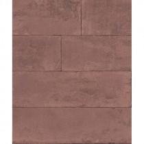 426045 Brick Lane Rasch