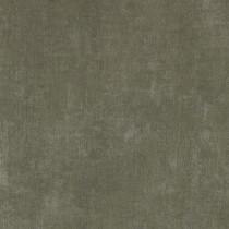46015 Chacran 2 BN Wallcoverings Vliestapete