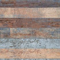 46504 Elements BN Wallcoverings Vliestapete