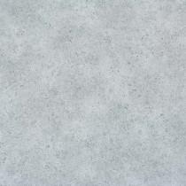 46555 Elements - BN Wallcoverings Tapete