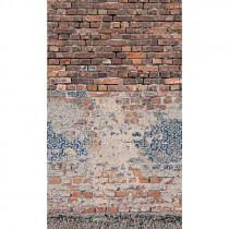 47253 Smart Art Easy Marburg