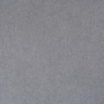 48441 50 Shades of Colour - BN Wallcoverings Tapete