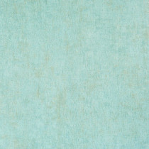 48449 50 Shades of Colour - BN Wallcoverings Tapete