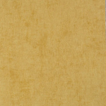 48469 50 Shades of Colour - BN Wallcoverings Tapete