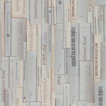 49730 More Than Elements BN Wallcoverings Vliestapete