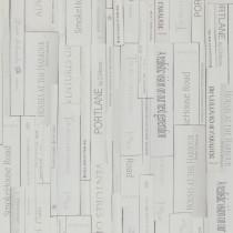 49732 More Than Elements BN Wallcoverings Vliestapete
