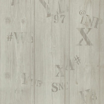 49741 More Than Elements BN Wallcoverings Vliestapete