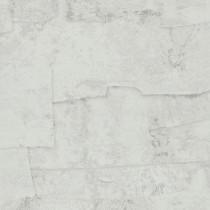 49762 More Than Elements BN Wallcoverings Vliestapete