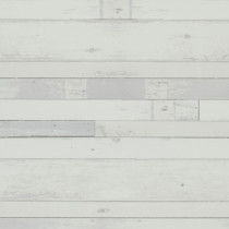 49771 More Than Elements BN Wallcoverings Vliestapete