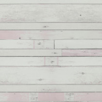 49775 More Than Elements BN Wallcoverings Vliestapete