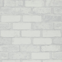 49782 More Than Elements BN Wallcoverings Vliestapete