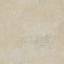49822 More Than Elements BN Wallcoverings Vliestapete
