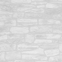 50812 Suprofil Deco Marburg Tapete