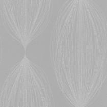 523430 Sparkling Rasch
