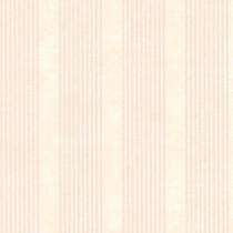 53107 La Veneziana 2 - Marburg Tapete