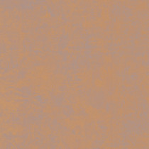 53126 La Veneziana 2 - Marburg Tapete