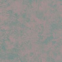 53133 La Veneziana 2 - Marburg Tapete