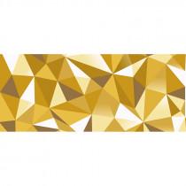 470534 AP Digital 2 Architects Paper Vliestapete