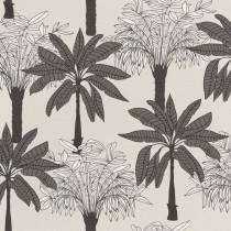 537802 Club Botanique Rasch