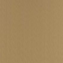 54443 Glööckler - Deux Marburg